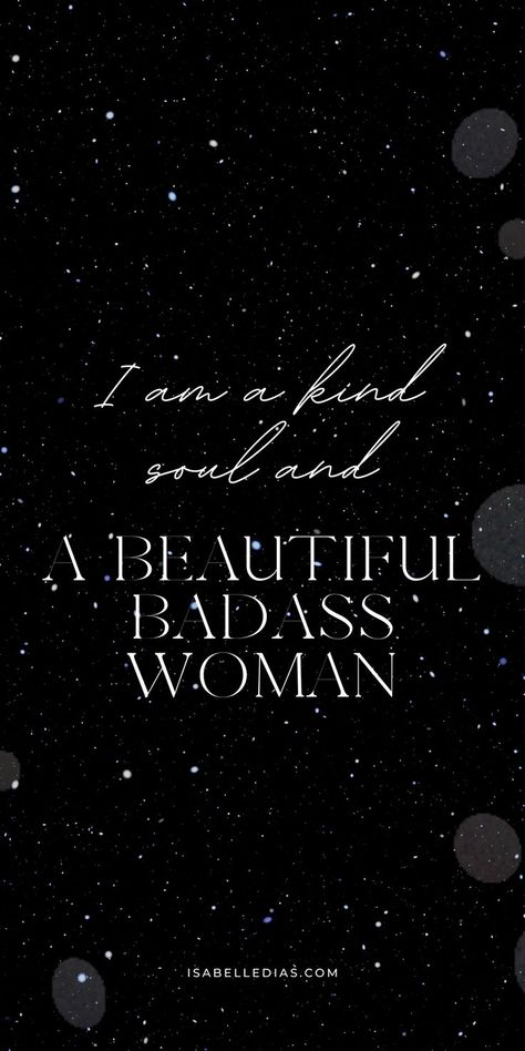 In this blog post I will share with you 32 powerful I AM self esteem daily affirmations, inspired by the positive badass real life woman that you were born to be, those self love quotes affirmations mantra will help you work on your attitude and give you the perfect positive affirmations self love you need in those heartfelt quotes.