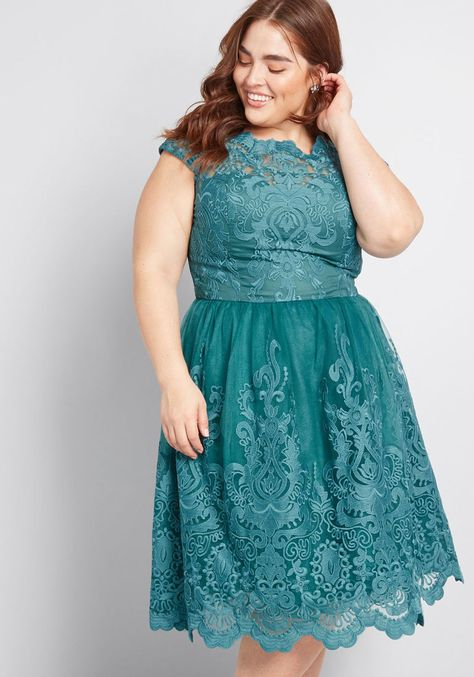 bf595706ccab2 Through the Bluebells Lace Dress | Products