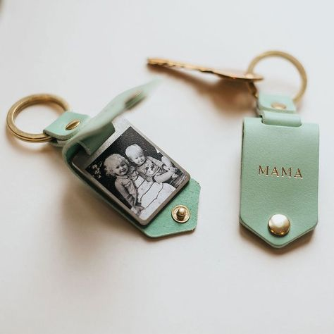 14 personalized gifts for grandmothers who deserve the best | Mother's Day Gift Guide 2019