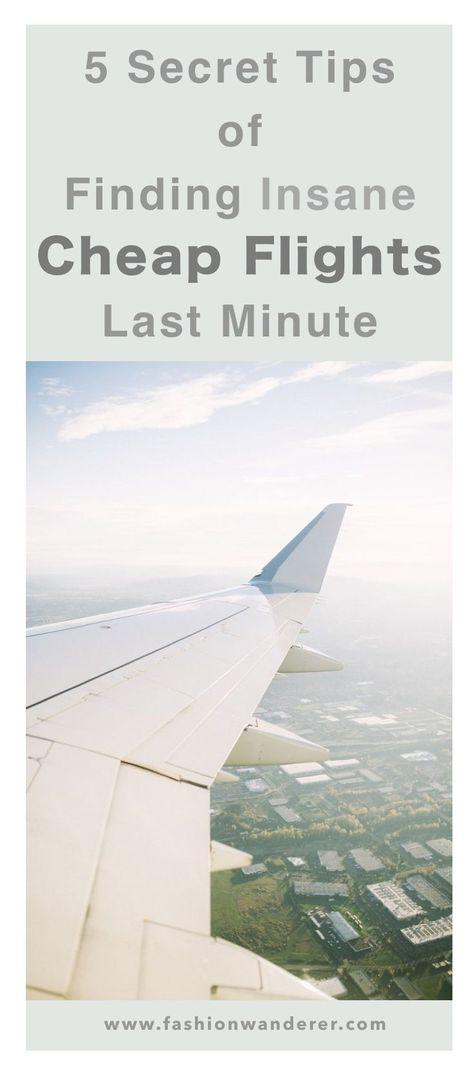 Multi-airline return fares