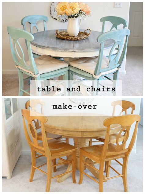 Efficient makeover ideas for dining rooms New Simple DIY Furniture Makeove. - Efficient makeover ideas for dining rooms New Simple DIY Furniture Makeove… Efficient makeover ideas for dining rooms New Simple DIY Furniture Makeover and Transformation Refurbished Furniture, Repurposed Furniture, Furniture Makeover, Painted Furniture, Simple Furniture, Reclaimed Furniture, Cheap Furniture, Diy Furniture Repurpose, Refurbished Kitchen Tables