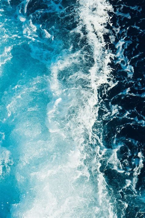 25 Aesthetic Ocean Wallpapers For Iphone Free Download Ocean Wallpaper Phone Backgrounds Aesthetic Wallpapers