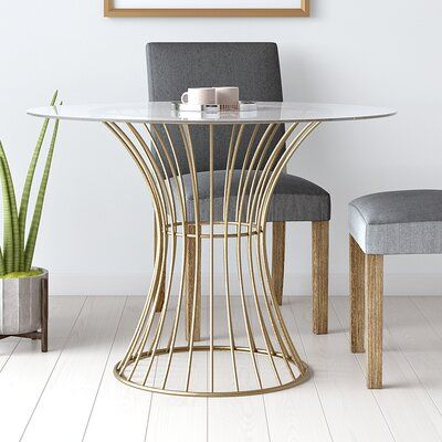 Cosmoliving By Cosmopolitan Westwood Dining Table Glass Dining Room Table Dining Table Dining Room Remodel