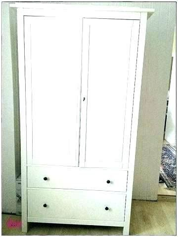 Ikea Kinderkleiderschrank Furniture Home Decor Armoire