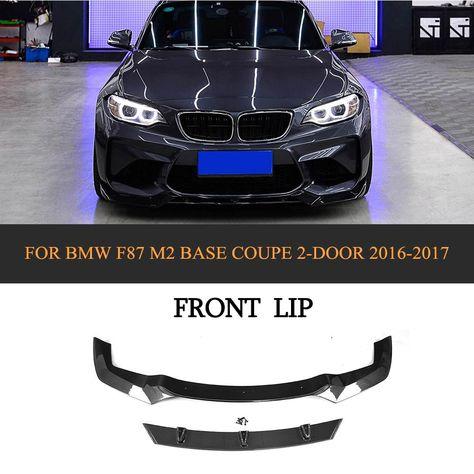 JuJubak 2 pcs Brake Pad Wear Sensor Front /& Rear Kit Set fits Audi Q7 VW Touareg Porsche Cayenne