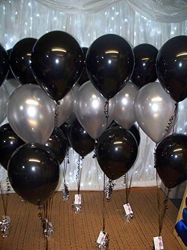 Party Decoration Birthday Party Hestya Burgundy Balloons 100 Pack 12 Inch Latex Party Balloons Burgundy Wine Red Balloons Solid Metallic Balloons Great for Weddings Bridal Shower