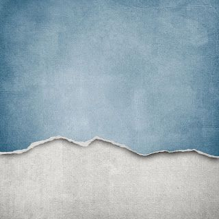 صور خلفيات بوربوينت 2021 اجمل خلفيات Powerpoint Vintage Paper Background Texture Poster Background Design Blue Texture Background