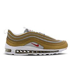 Nike Air Max 97 Herren Schuhe (BV0306 700) @ Foot Locker