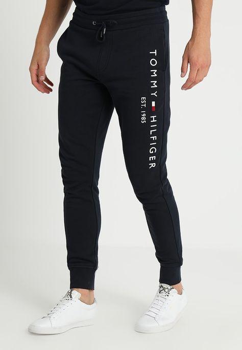 64 Ideas De Pantalones Y Pantalonetas Tommy Pantalones Ropa Ropa Deportiva Para Hombre
