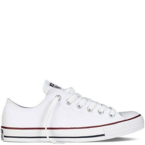 2converse as ox can optic m7652 sneaker unisex adulto