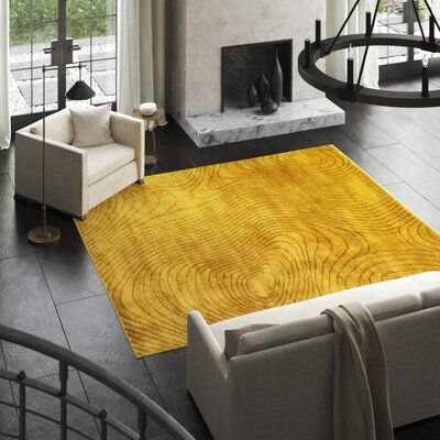Exquisite Rugs Metropolitan Abstract Hand Knotted Wool Beige Chocolate Area Rug Exquisite Rugs Beige Rug Tufenkian