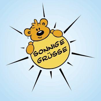 Guten morgen bilder animiert -  - #gutenmorgen