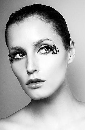 20+ Best Eyelash Extensions images   eyelash extensions ...