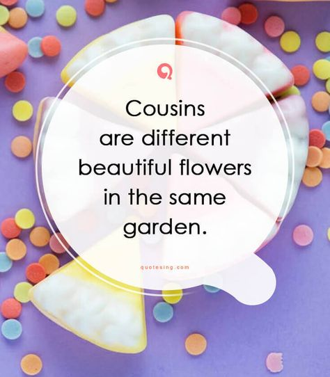 List Of Pinterest Cousin Quotes Funny Pictures Pinterest Cousin