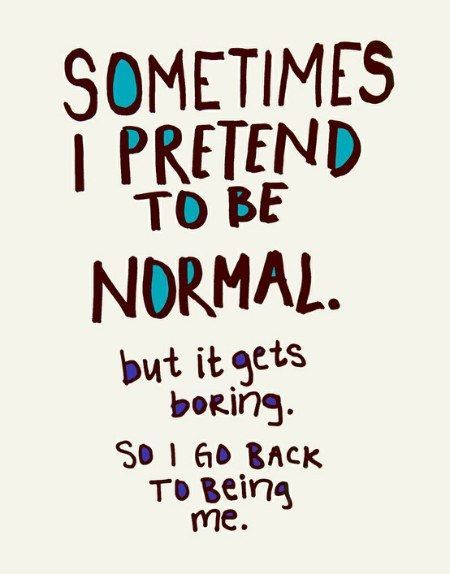 Life Quotes And Words To Live By Redefine Google Search Funny Inspirational Quotes Funny Quotes About Life Inspirational Quotes Motivation