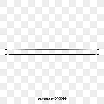 Golden Line Line Clipart Dividing Line Dividers Png Transparent Clipart Image And Psd File For Free Download Decorative Lines Psd Free Photoshop Graphic Design Background Templates