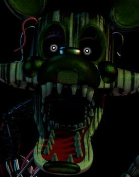 five nights at freddy's | ucn | Five nights at freddy's, Night, Five