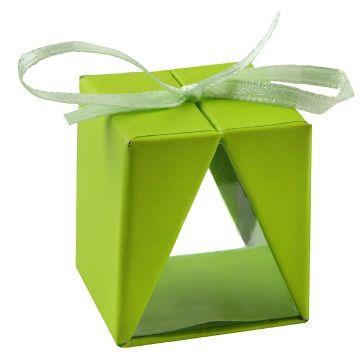 Geschenkbox 4 STÜCK KATZENKINDER GESCHENK SCHACHTEL Katzen Geschenkverpackung
