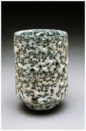 Uses Of Pottery In The Kitchen Ceramic Glaze Recipes Glaze Recipe Glaze Ceramics