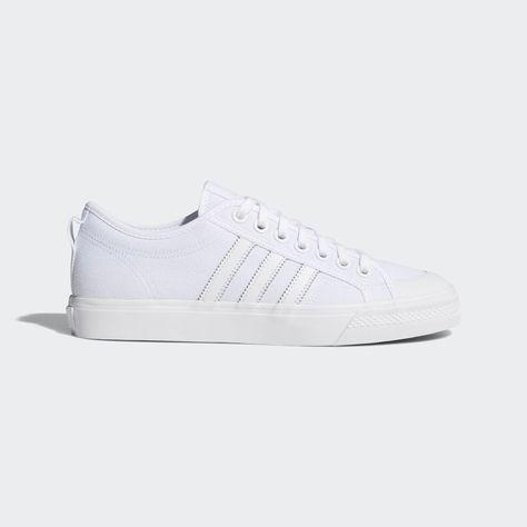new concept los angeles nice shoes Pinterest – Пинтерест