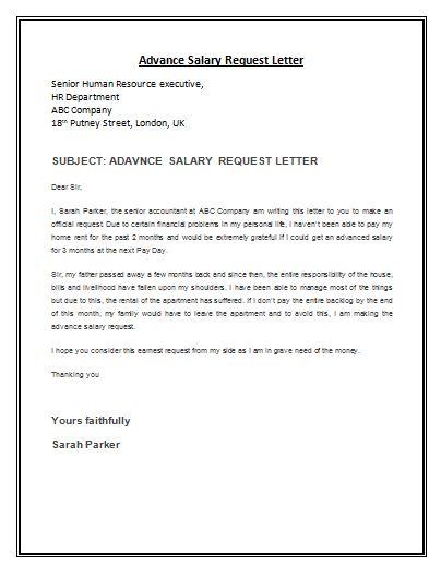 Increment Letter Glamorous Short Cover Letter  Template  Pinterest