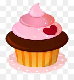 Cake Cartoon Png Download 1397 1351 Free Transparent Cupcake Png Download Cleanpng Kisspng