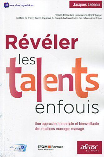 Telecharger Pdf En Ligne Le Talent Librairie Relations
