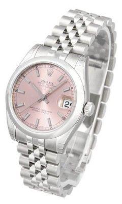Rolex Datejust Lady 31 5050€