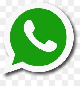 Whatsapp Png Whatsapp Icon Whatsapp Message Whatsapp Png