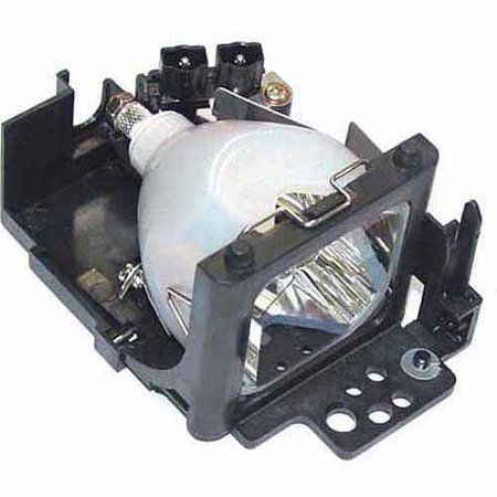 Hi Lamps 3m Mp7640i Mp7640ia Mp7650 Mp7740i Mp7740ia Mp7750 S40 S50 X40 X40i X50 Replacement Projector Lamp With Images Projector Lamp Lamp Lamp Bulb