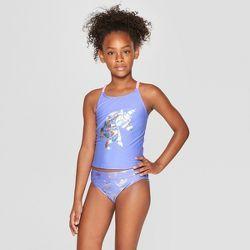 10 year old girl in bikini swimsuit Getty Images