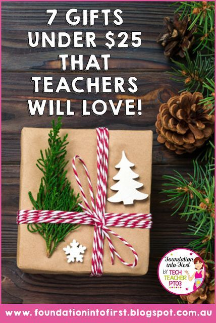Teacher Christmas Gift Ideas Stationery Books Personalised Bottles And More Find Out What Yo Teacher Christmas Gifts Teacher Christmas Christmas Activities