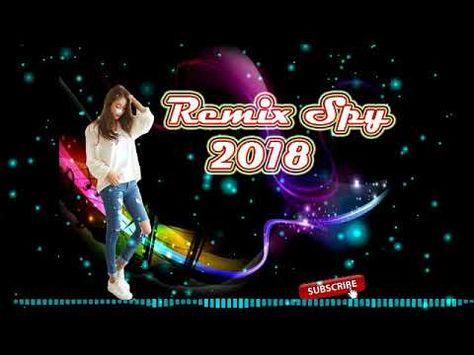Dj Det 2018   Mrr chav chav   Khmer remix 2018   Melody remix 2018
