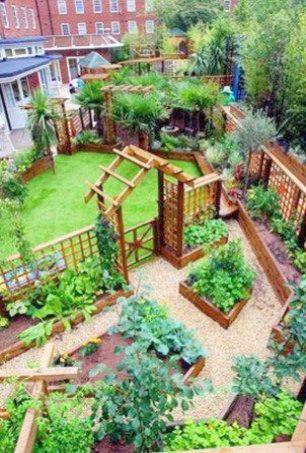 Landscape Gardening Edinburgh In Landscape Gardening Swansea Since