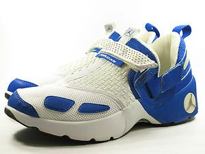 Jordan Trunner LX 11 | Nice shoes | Pinterest