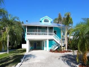 Dream Catcher Vacation Rental Anna Maria Island Vacation Rentals And Real Estate Sales In Island Vacation Rentals Anna Maria Island Rentals Real Estate Sales