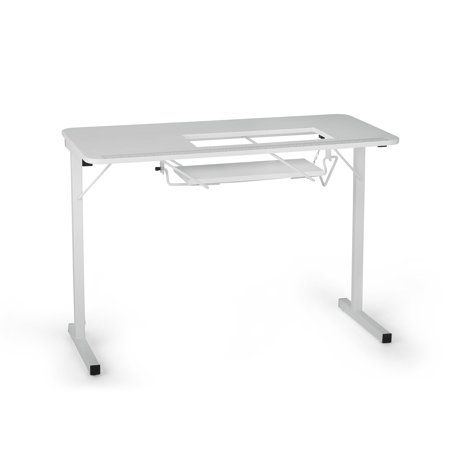 Arts Crafts Sewing Sewing Table Craft Table