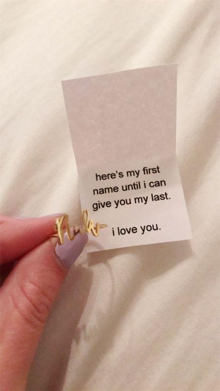 Cute Relationship Texts, Couple Goals Relationships, Relationship Goals Pictures, Relationship Gifts, Cute Date Ideas, Love Him, My Love, Win My Heart, Future Boyfriend