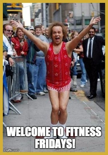 Fitness Birthday Meme : fitness, birthday, Fitness, Journey, Bring, Learn, Visiting, Happy, Birthday, Quotes, Funny,, Funny, Meme,