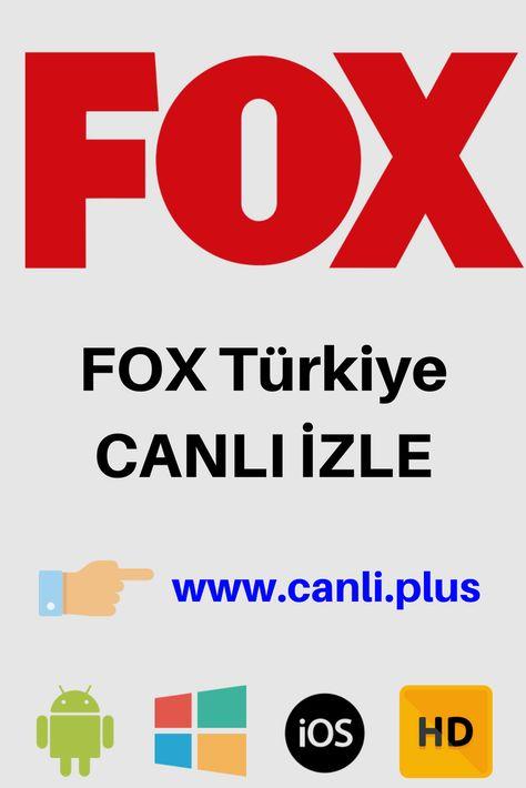 Kanal D Avrupa Canli Izle Kesintisiz لم يسبق له مثيل الصور Tier3 Xyz