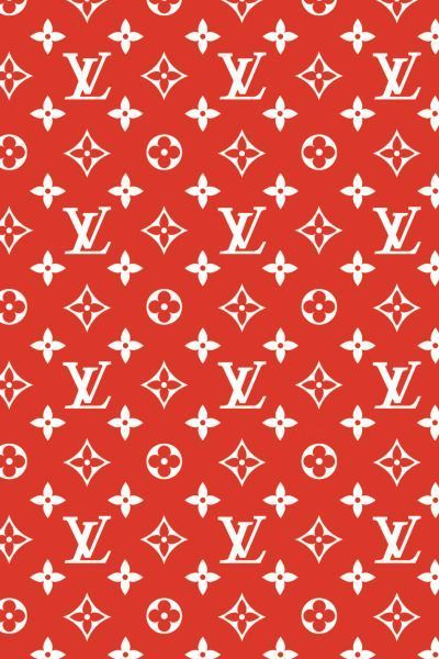 Supreme Wallpaper Tumblr Gucci Wallpaper Is An App For Fans This Applicatio Click Here To Download G Monogram Wallpaper Supreme Wallpaper Red Wallpaper