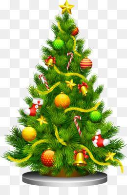 Christmas Png Christmas Transparent Clipart Free Download Christmas Ornament Santa Claus Arbol De Navidad Png Ideas Para Arboles De Navidad Arte De Navidad