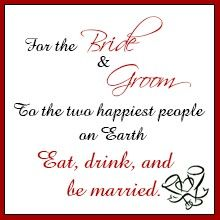 What I Sent My Best Friend On Her Wedding Day Wedding Wishes