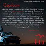 #richness #revelation #preperation #capricorn #capricornthegoat #capricornnation #capricorngang #capricornlife #capricornbaby #capricornbabies #capricornseason #capricornsquad #ghazalehlowe #academyofintuition #starsign #horoscopes #horoscope #wisdom #knowyourself #zodiac #signs #intuition #scopes #horoscope #forecast #astrology #daily #dailyhoroscope
