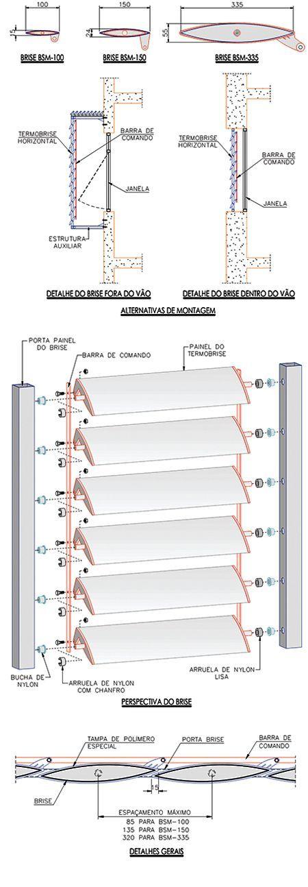 80 金屬細部 Ideas Architecture Details Glass Handrail Design