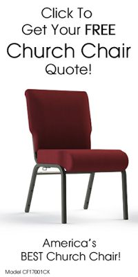 The Church Chair, Some Are More Familiar With The Church Chair For Sale  Than Not All Discount Church Chairs, Cheap Church Chairs Or Church Chairs  For Less