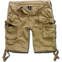 Urban Legend Shorts Urban Legend Shorts,Street wear and gear in the U. Urban Legend Shorts – The Gear Hunter™ Outfits