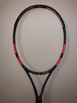 Details About Babolat Pure Strike Tour 1st Gen 98sq 18x20 Tennis