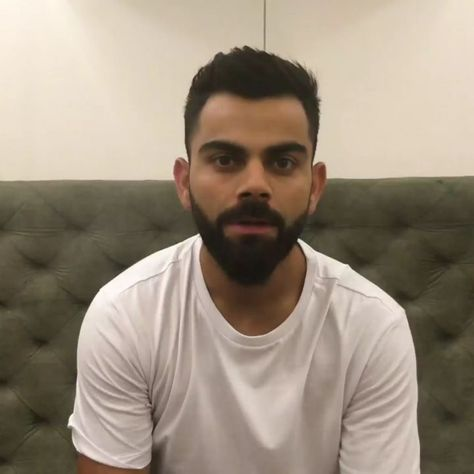 #food #foods Actions can certainly make a difference and its time to join viratkohli_33 in a movement against #plastic amp; promote eco-friendly #packaging for #food amp; #beverage industry. See u all tomorrow at #Gurgaon #MGFMall #viratkohli #eatrightindia #sustainableliving drharshvardhanofficial #plasticfreeindia #primeministermodi