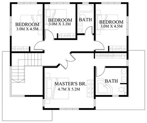 simple small house floor plans free plan layouts layout room - fresh blueprint maker website